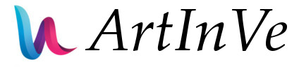ArtinVe