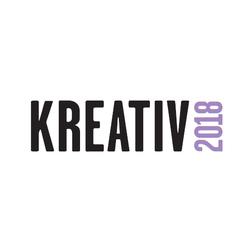 Kreativ 2018 Bolzano
